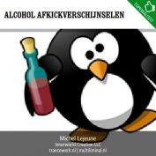 Alcohol afkickverschijnselen