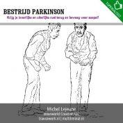 Bestrijd Parkinson