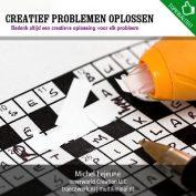 Creatief problemen oplossen