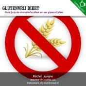 Glutenvrij dieet