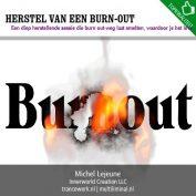 Herstel van een burn-out
