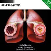 Hulp bij astma
