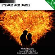 Hypnose voor lovers