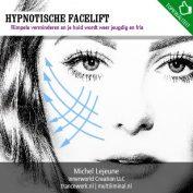 Hypnotische facelift