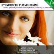 Hypnotische pijnverdoving