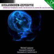 Oceaanbodem-expeditie