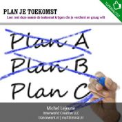 Plan je toekomst