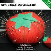 Stop obsessieve gedachten