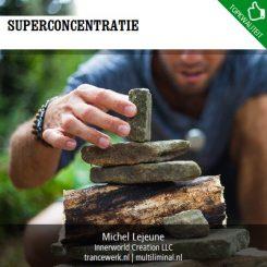 Superconcentratie