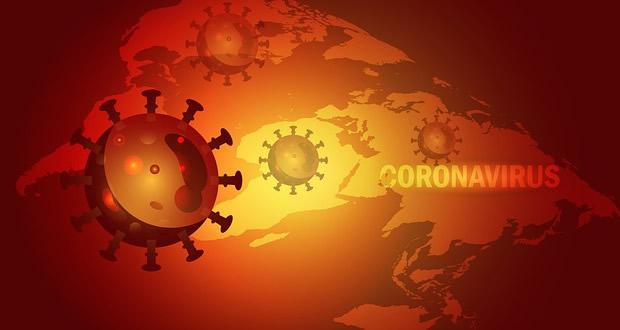 Gevaar Corona
