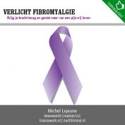 Verlicht fibromyalgie