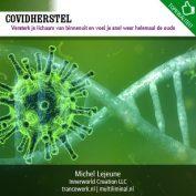 Covidherstel