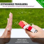 HypnoSmoke Programma