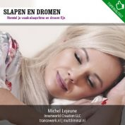 Slapen en dromen